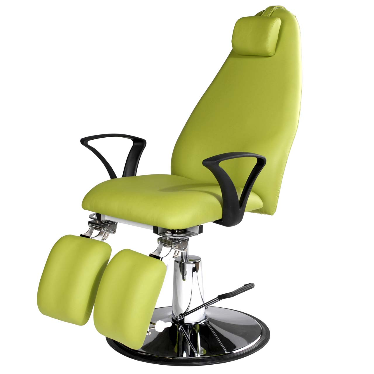 eurostyle beauty chair with hydraulic lift multi function multi